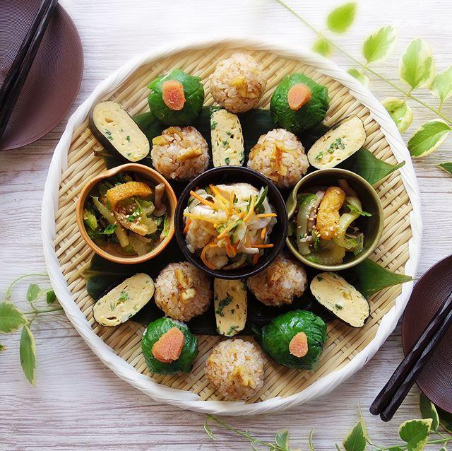 白菜の中華レシピ4