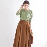 【名古屋】9月の服装27選!秋旅行がもっと楽しくなるファッション特集♪