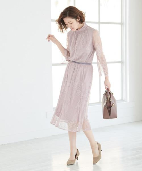 6.顔合わせで選びたい女性の服の色