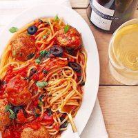 トマトの簡単レシピ特集!何度も作りたくなる絶品レシピを一挙大公開♪