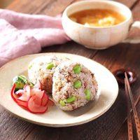 簡単&節約の一人暮らしのお弁当レシピ特集!初心者でも安心の作り方のコツを紹介!