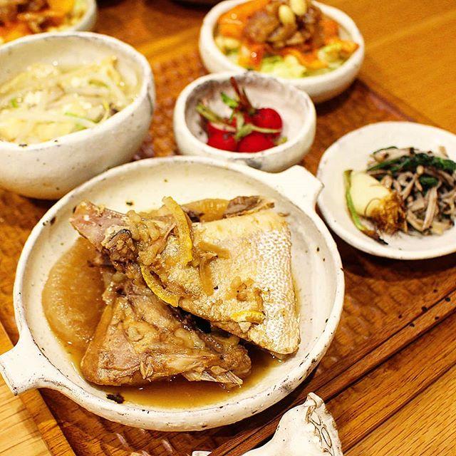 ブリの美味しい食べ方人気レシピ☆主菜7