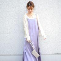 【東京】9月の服装27選!夏の終わりにベストなファッションをご紹介♪
