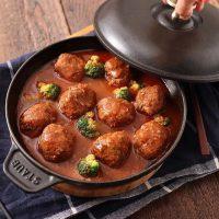 合い挽き肉を使った簡単レシピ特集!子供が喜んでくれる絶品料理をご紹介