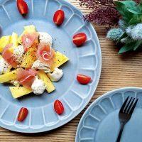 パイナップルを使った人気レシピ特集!プロ顔負けのおすすめアレンジを大公開♪