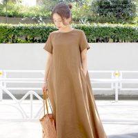 【ハワイ】9月の服装27選!暑さが続くリゾート地での最適ファッションは?