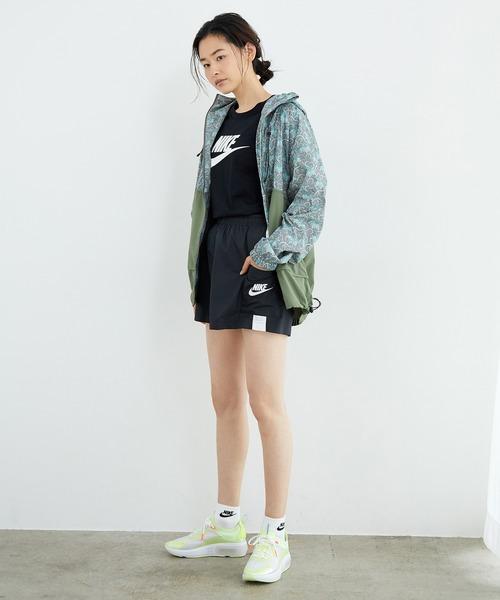 [NERGY] 【NIKE】ナイキ スポーツウェア ウーブン ショートパンツ ウィメンズ