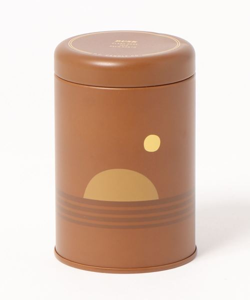 《P.F.Candle Co.》SUNSET CANDLE