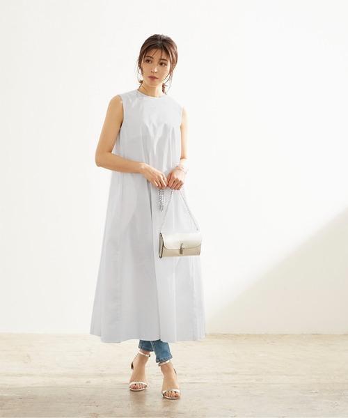 春ファッション9
