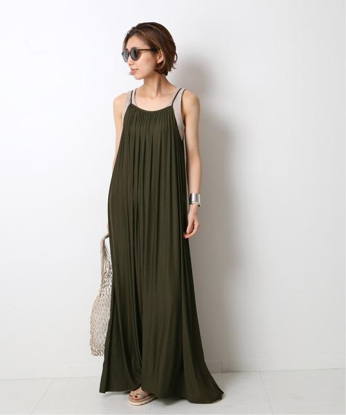 [Deuxieme Classe] Sun Dress