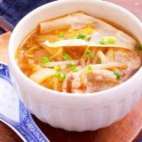 もやしを使った中華風レシピ特集!節約にもなる簡単料理を一挙ご紹介