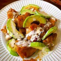 鶏肉を使った簡単レシピ特集!普段の食事に取り入れたい簡単美味しいメニュー♪