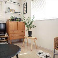 大人女性の一人暮らしインテリア特集♪自分好みの素敵な部屋作りの参考に!