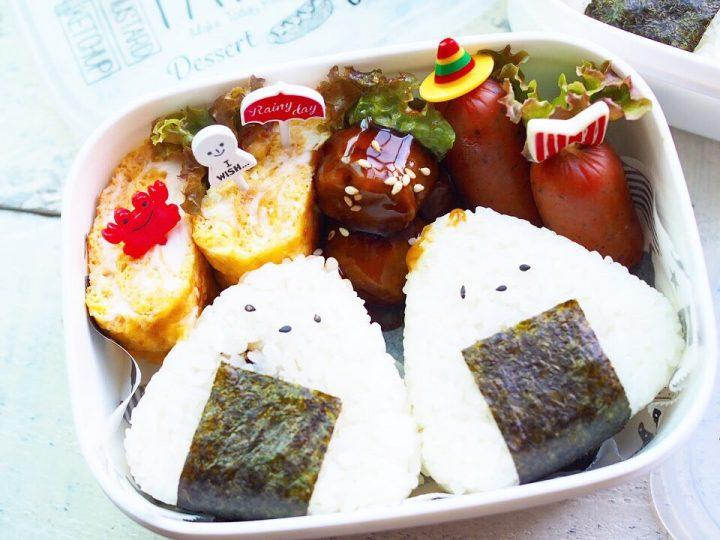 ・セリア「お天気ピックス」 100円(税抜)