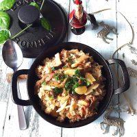 スタミナ満点レシピ特集!暑い夏や疲れている日に食べたい料理を一挙ご紹介♪