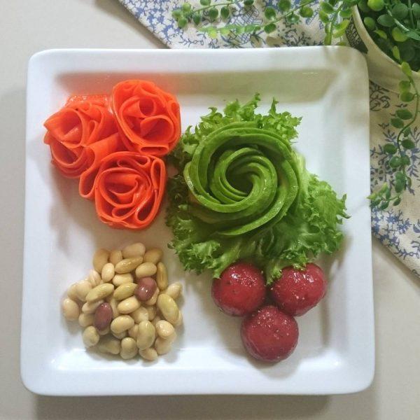 人参を使った人気の簡単料理《漬物》4