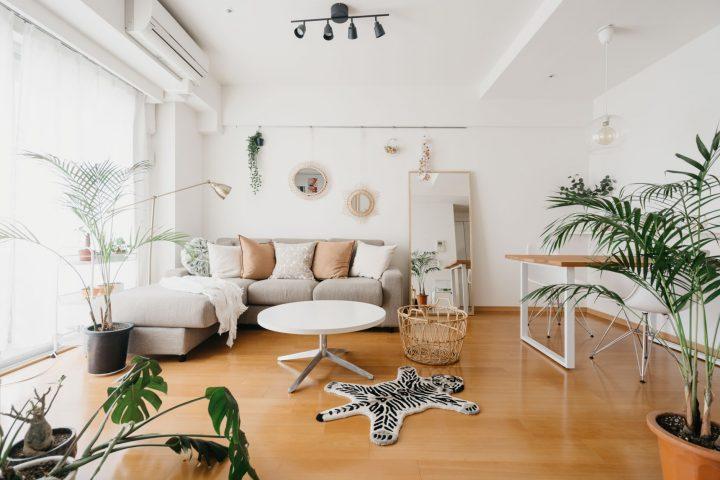 「ソファ・椅子などの家具」
