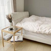 【IKEA】のおしゃれな優秀アイテム♡インテリア雑貨や収納用品など