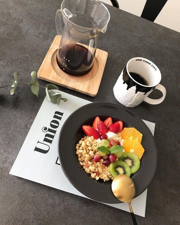 IKEA おすすめ テーブルウェア1