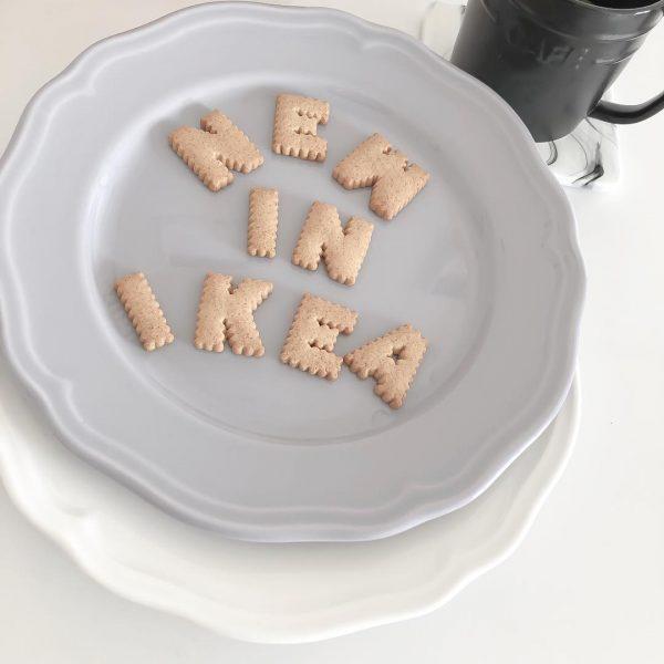 IKEA おすすめ テーブルウェア8