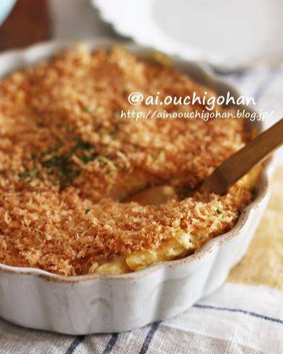 さつまいもの人気簡単レシピ《洋風料理》2