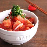 夏野菜を使った絶品レシピ特集!おすすめの栄養たっぷり料理で夏バテ対策♪