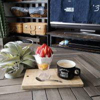 【ダイソーetc.】アイスドリンク&スイーツにおすすめ☆おしゃれなグラス・カップ