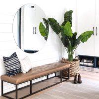 お部屋の中で癒されたい!観葉植物をインテリアに取り入れる3つの方法
