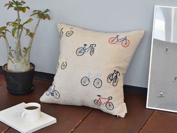 BICYCLES(バイシクル)