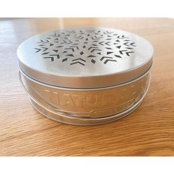 (1)蚊取り線香缶2