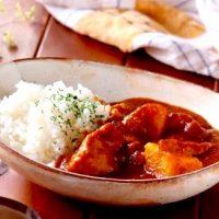 洋食におすすめの豚肉レシピ特集!レパートリーが増えるアイデア料理をご紹介♪