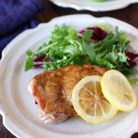洋食におすすめの鶏肉レシピ特集!献立にプラスしたくなる人気メニュー満載♪