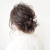 運動会におすすめのママの髪型20選!周りと差がつく可愛いアレンジ術
