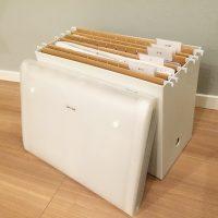 書類の整理方法まとめ!仕事や家庭で散らかりがちな紙の収納アイデア大公開♪