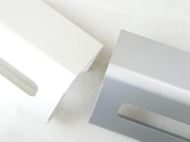 箱型キッチンペーパー6