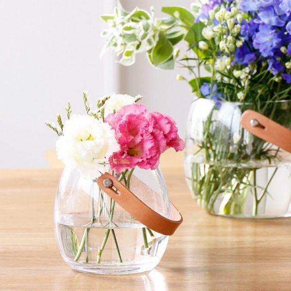 夏にぴったりなおすすめ雑貨《花瓶》
