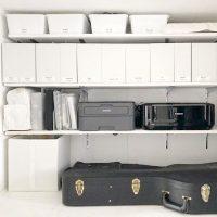 押入れ収納は【IKEA】が重宝する♪みんなが実践している整理術を大公開!
