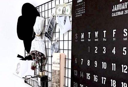【100均ダイソー】ワイヤーネットDIY特集☆マネしたい便利な活用術をご紹介