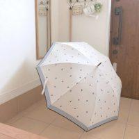 【キャンドゥetc.】雨でも晴れやかな気持ちで☆おしゃれで便利なレイングッズ