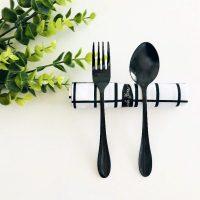 【セリア】料理のモチベーションUP♪おすすめのテーブルウェアを紹介