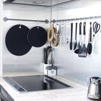 キッチンがキレイに整う☆真似してみたい収納上手さんのマイルール