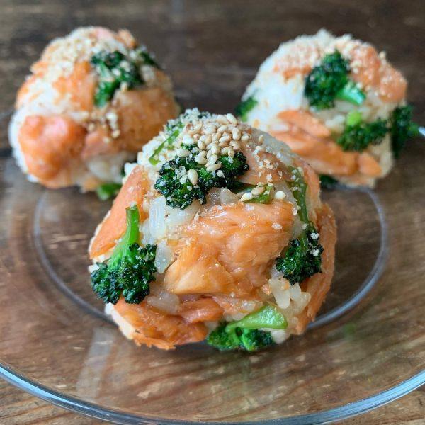 鮭を使った人気レシピ21