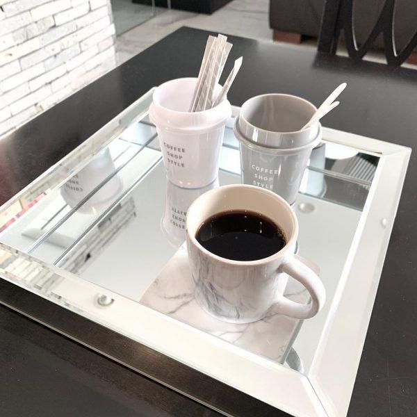 セリア テーブルウェア3
