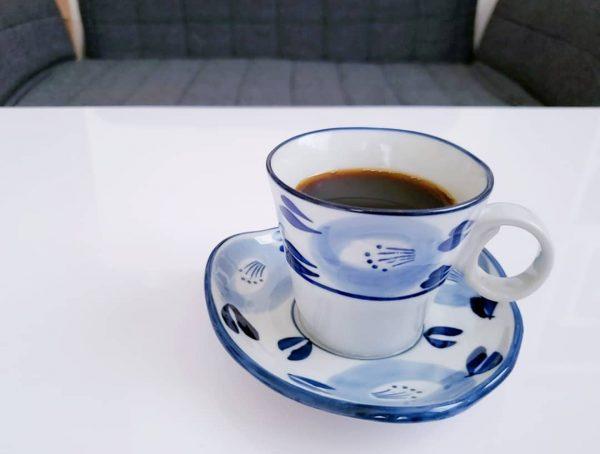 100均 コーヒーアイテム6