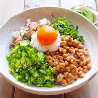 夏の冷たい麺レシピ特集!さっぱり食べられる人気の冷製メニューをご紹介♪