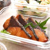 お弁当のおかずの簡単「作り置き」レシピ24選!楽チン便利な常備菜もご紹介!