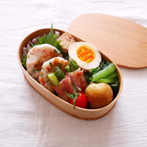 冷めても美味しいお弁当の人気おかず《魚介加工品》2
