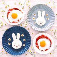 毎日の食卓を楽しく美味しく♪子どもも大人も嬉しいメニュー&盛り付けのアイデア