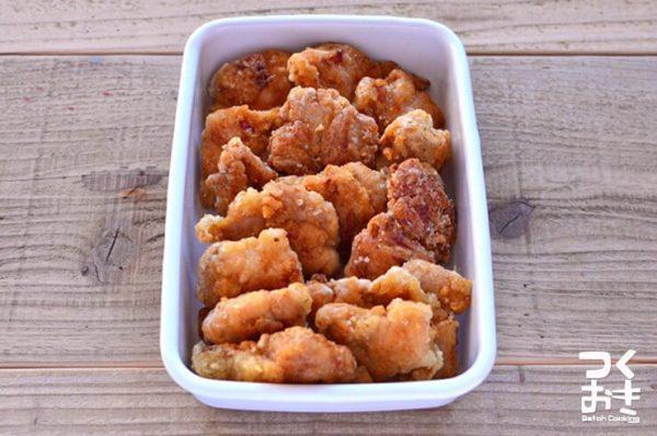 鶏もも肉を使った人気レシピ12