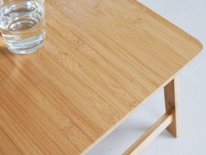おりたたみテーブル8